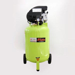 GPAC2520V-1