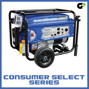 Consumer Choice Series